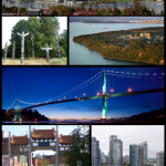 349px-Vancouver_Photo_Montage
