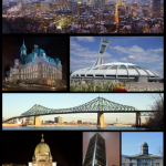 496px-Montreal_Montage