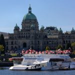 800px-BC_Legislature_Buildings_and_Undersea_Gardens