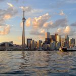 Skyline_of_Toronto_viewed_from_Harbour