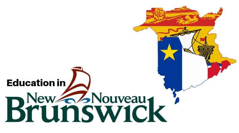 Education in New Brunswick