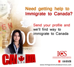 how to get canadian citizenship through investment