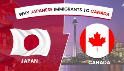 japanese-immigration-to-canada