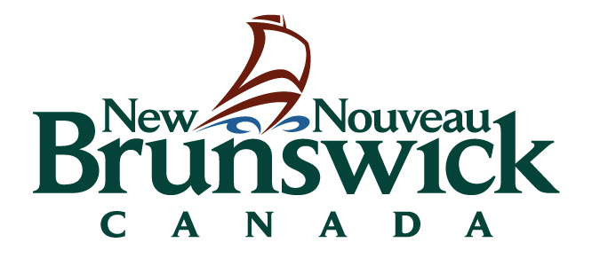 New_Brunswick_immigration
