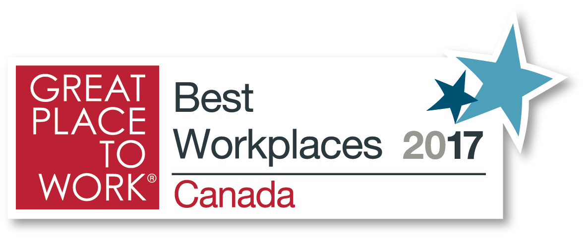 The best-paying jobs in Canada without a university degree