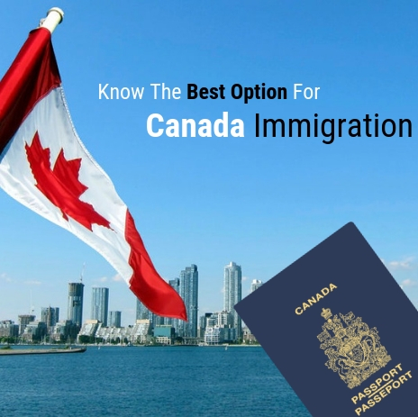 About Us | Canada Visa Immigration Services | ICS