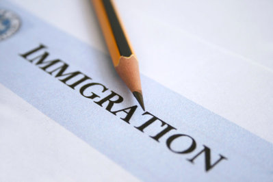 immigrationcanada services
