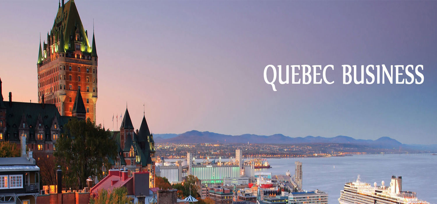 quebec business immigration