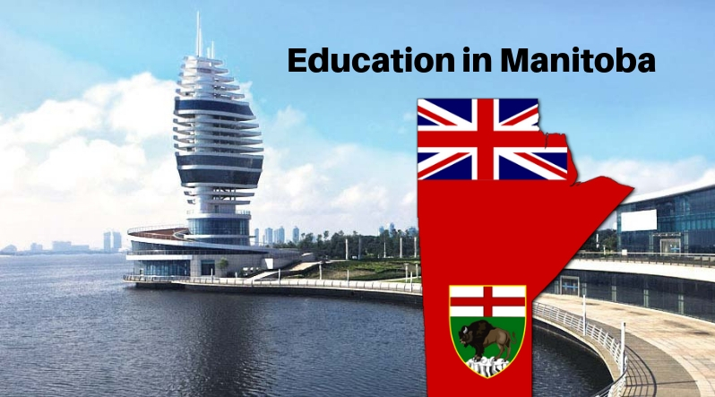 Education in Manitoba