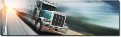 Consultancy For Driving Trucks