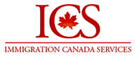 Immigration Canada Services