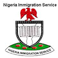 immigration-from-nigeria