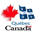 quebec-investor-program
