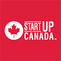start-up-business-in-canada