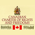 the-charter-of-rights-and-freedoms