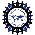 the-worlds-most-valued-citizenship
