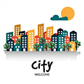 welcome-to-the-worlds-most-dynamic-citys