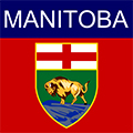 work-live-and-study-in-manitoba
