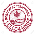 work-live-and-study-in-northwest-territories