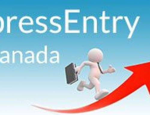Should you try to immigrate to Canada via Express Entry with a low CRS score?