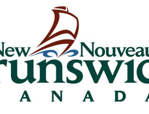 Canada – New Brunswick Immigration Agreement