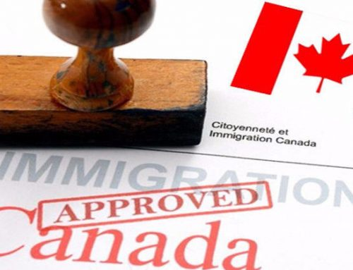 Easiest province to immigrate to Canada