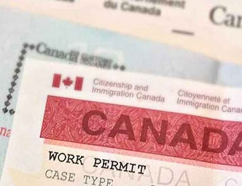 Work after studying in Canada: what you need to know?
