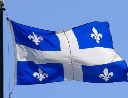 Quebec Experience Program: New reform and new rules